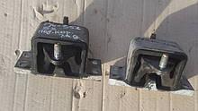 Подушка акпп задняя Infiniti FX QX70 S51 QX50 EX J50 113201CB0A 113204GB5A