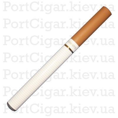 Электронные сигареты в аптеке купить дым сигарет с ментолом онлайн бесплатно нэнси