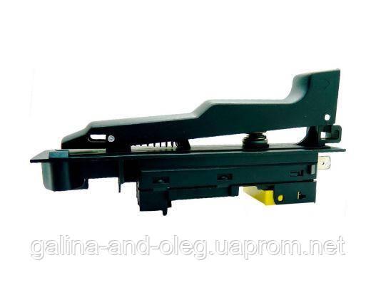 Кнопка шлифмашины угловой ZPL - Bosch 230 4к