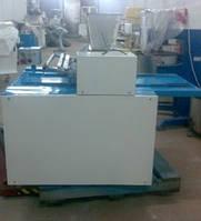 Машина для формования песочного печенья и пряников И8-ШФЗ
