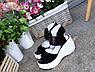 Босоножки женские на платформе, фото 10