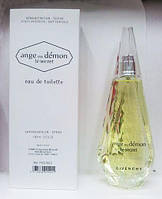 Парфюм женский Givenchy Ange Ou Demon Le Secret 100 мл TESTER