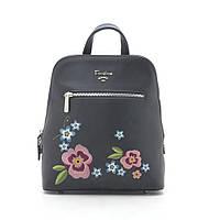 Рюкзак городской женский D. Jones