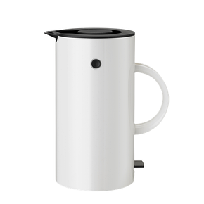 Электрический чайник Stelton EM77 1,5L, фото 2