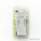 Чехол Cellular Line Cool Fluo Samsung Galaxy s4 i9500 Lime [COOLGALAXYS4L] EAN/UPC: 8018080185212, фото 5
