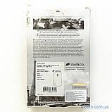 Чехол Melkco Snap Cover LG L7 2 Dual P715 black (LGP715LOLT1BKLC) EAN/UPC: 4895158632656, фото 3