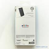 Чехол Cellular Line Shocking LG Optimus L5 2 E460 black (SHCKLGL5IIBK) EAN/UPC: 8018080185571, фото 4