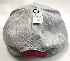 Детская летняя кепка бейсболка для девочки бренд c&a 13-16 лет, фото 2