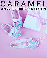 473df5ff8 Обувь для малышей в Украине. Сравнить цены, купить потребительские ...