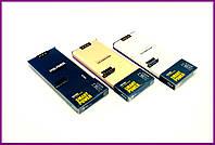 Power Bank Kingleen PZX C158 20000 mAh внешний аккумулятор повербанк