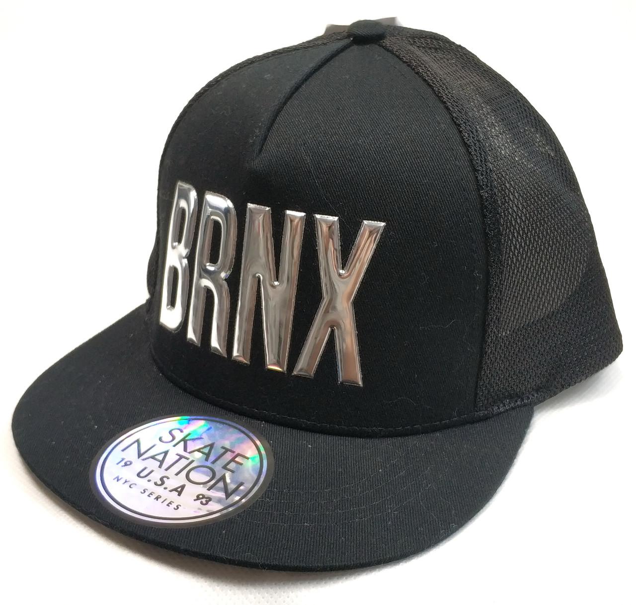 Детская летняя кепка бейсболка для мальчика бренд c&a 13-16 лет