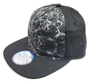 Детская летняя кепка бейсболка для мальчика бренд c&a 13-16 лет, фото 2