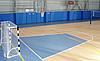 Спортивный линолеум GRABOFLEX START 4mm, фото 5