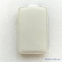 Чехол Melkco Jacka LG Optimus L3 2 Dual (LGE435LCJT1WELC) EAN/UPC: 4895158633387