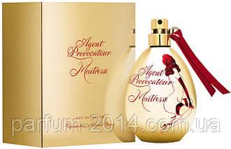 Женская парфюмированная вода Agent Provocateur Maitresse Agent Provocateur (реплика)