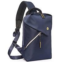 Днолямочный рюкзак Tangcool TC8013-1 Чёрный, фото 7