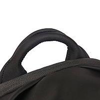 Днолямочный рюкзак Tangcool TC8013-1 Чёрный, фото 5