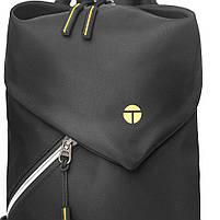 Днолямочный рюкзак Tangcool TC8013-1 Чёрный, фото 8