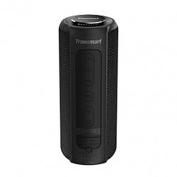 Tronsmart Element T6 Plus Беспроводная Bluetooth колонка ОРИГИНАЛ ГАРАНТИЯ 12 мес