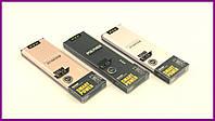 Power Bank Kingleen PZX C118 11200 mAh внешний аккумулятор повербанк