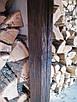 """Зеркало напольное  """"Порто""""  состаренное, брошированое,170х70х4см,  (любой размер), дерево., фото 2"""