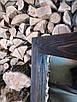 """Зеркало напольное  """"Порто""""  состаренное, брошированое,170х70х4см,  (любой размер), дерево., фото 7"""