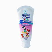 """Дитяча зубна паста """"Lion kid's"""" підтримка зі смаком полуниці LION, 60гр (231134)"""