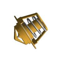 Термостат Chery Amulet (480-1306020)