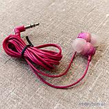 Наушники Sony MDR-EX15LP pink EAN/UPC: 4905524937244, фото 5
