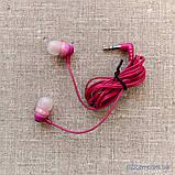 Наушники Sony MDR-EX15LP pink EAN/UPC: 4905524937244, фото 7
