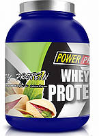 Комплексный протеин Power Pro - Whey Protein (2000 грамм)