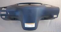 Торпеда задняя часть головы Honda Lead AF-48