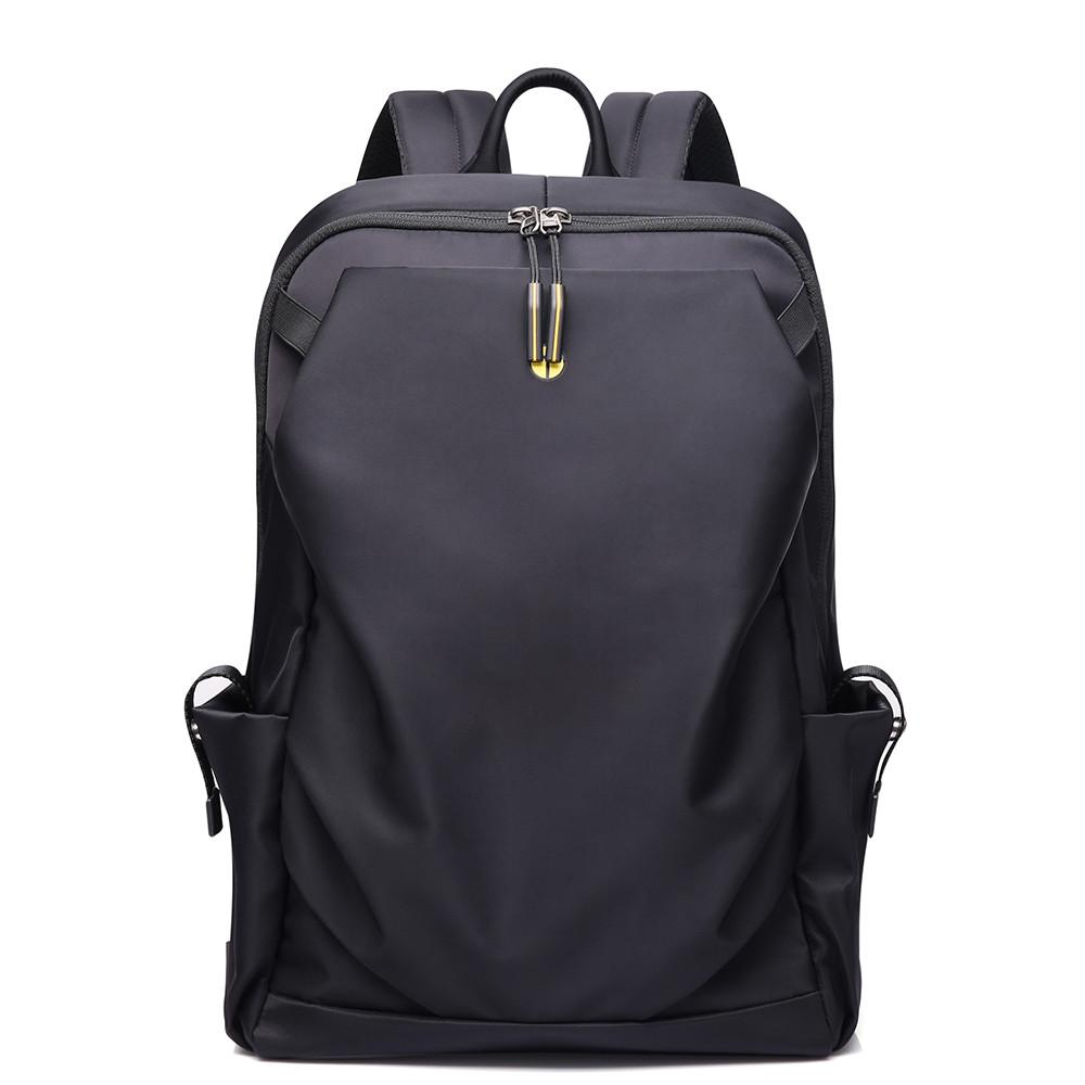 Рюкзак для ноутбука Tangcool 8007A
