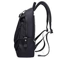 Рюкзак для ноутбука Tangcool 8007A , фото 3