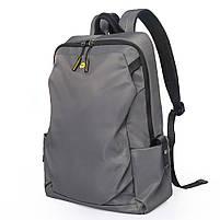 Рюкзак для ноутбука Tangcool 8007A , фото 4