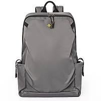 Рюкзак для ноутбука Tangcool 8007A , фото 7