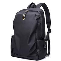 Рюкзак для ноутбука Tangcool 8007A , фото 5
