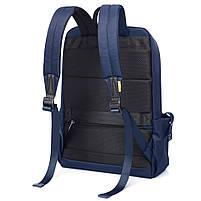 Рюкзак для ноутбука Tangcool 8007A , фото 8