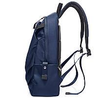 Рюкзак для ноутбука Tangcool 8007A , фото 6