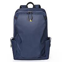 Рюкзак для ноутбука Tangcool 8007A , фото 10