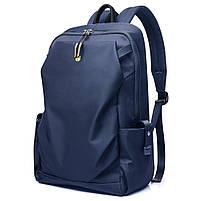 Рюкзак для ноутбука Tangcool 8007A , фото 9