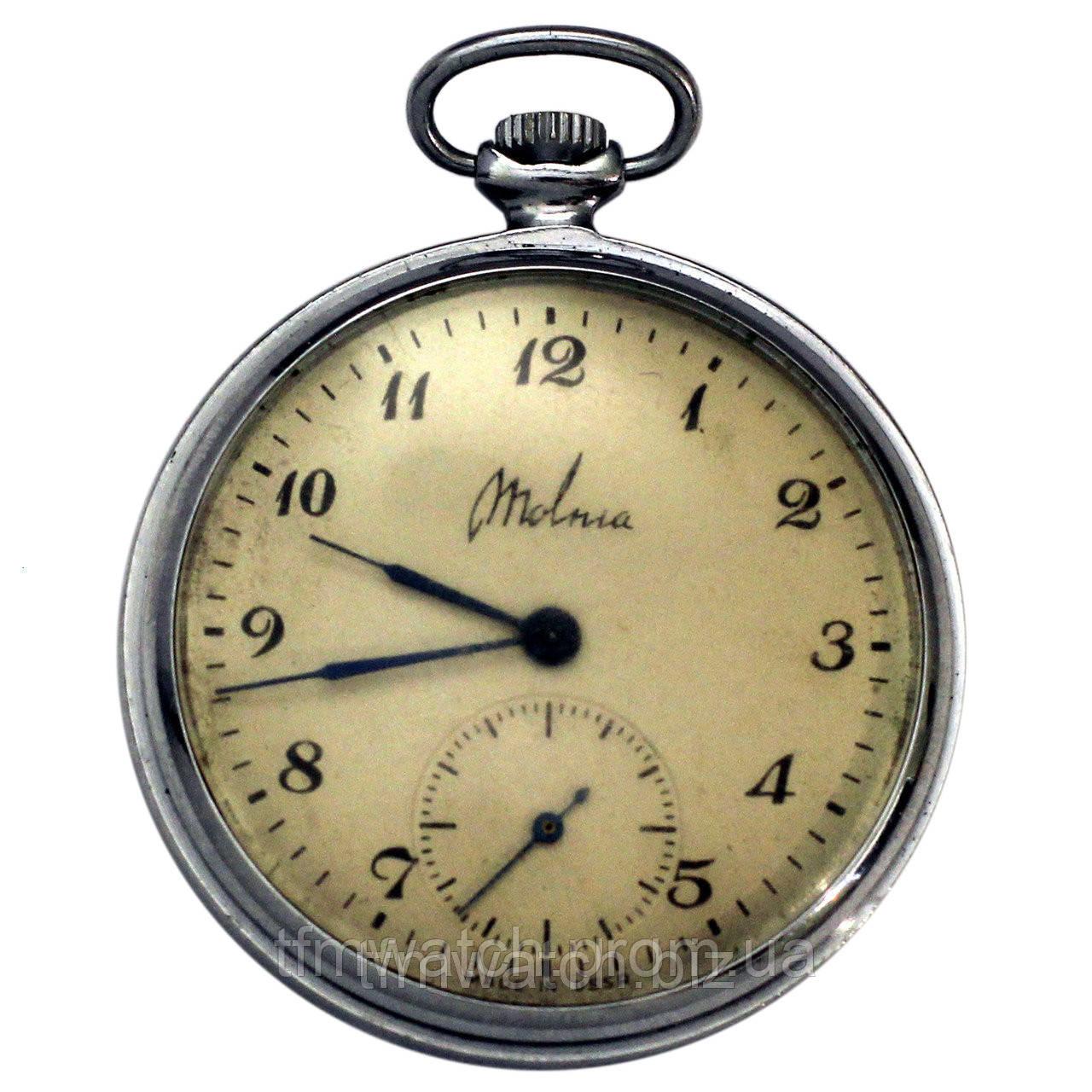Молния скупка часов механических воскресенск часы работы ломбард
