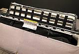 Раскладной итальянский диван JACK матрас 160 см  фабрика Felis, фото 10