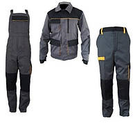 Спецодежда(перчатки, комбинезоны, курточки, маски, медецинская одежда)