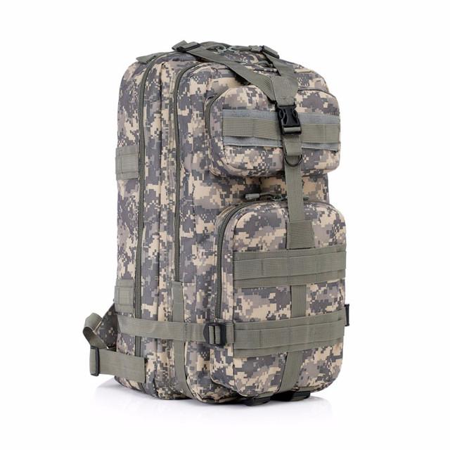 Рюкзаки, сумки, экипировка