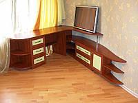 Мебель в детскую на заказ