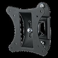 Крепление для телевизора ITech mount LCD308