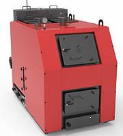 Бытовой котел на твердом топливе длительного горения РЕТРА-3М 300 кВт (RETRA 3-M)