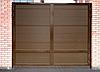 Скидки на въездные ворота Alutech серии ADS400