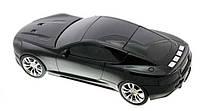 "Портативная колонка - модель машинки ""Aston Martin"" Meewa MA-02"